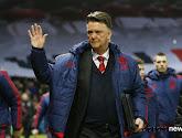 """Rio Ferdinand geeft Manchester United raad: """"Niet Mourinho of andere succescoach, ga voor hem"""""""