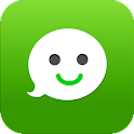 Free Guide for Azar Video Call icon