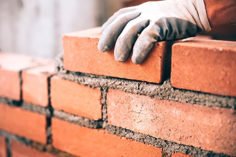 Kiedy można najtaniej kupić materiały budowlane?