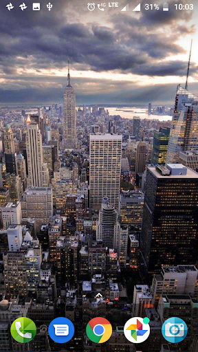 Download New York City Hd Wallpapers Free For Android New York City Hd Wallpapers Apk Download Steprimo Com