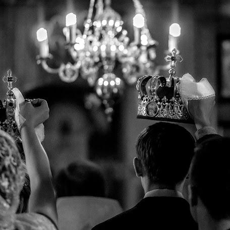 Wedding photographer Tamara Tamariko (ByTamariko). Photo of 10.02.2018