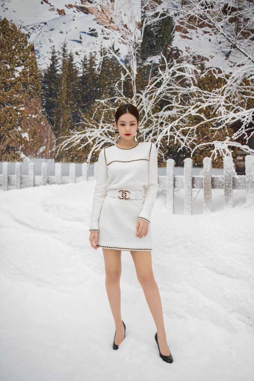 Jennie8