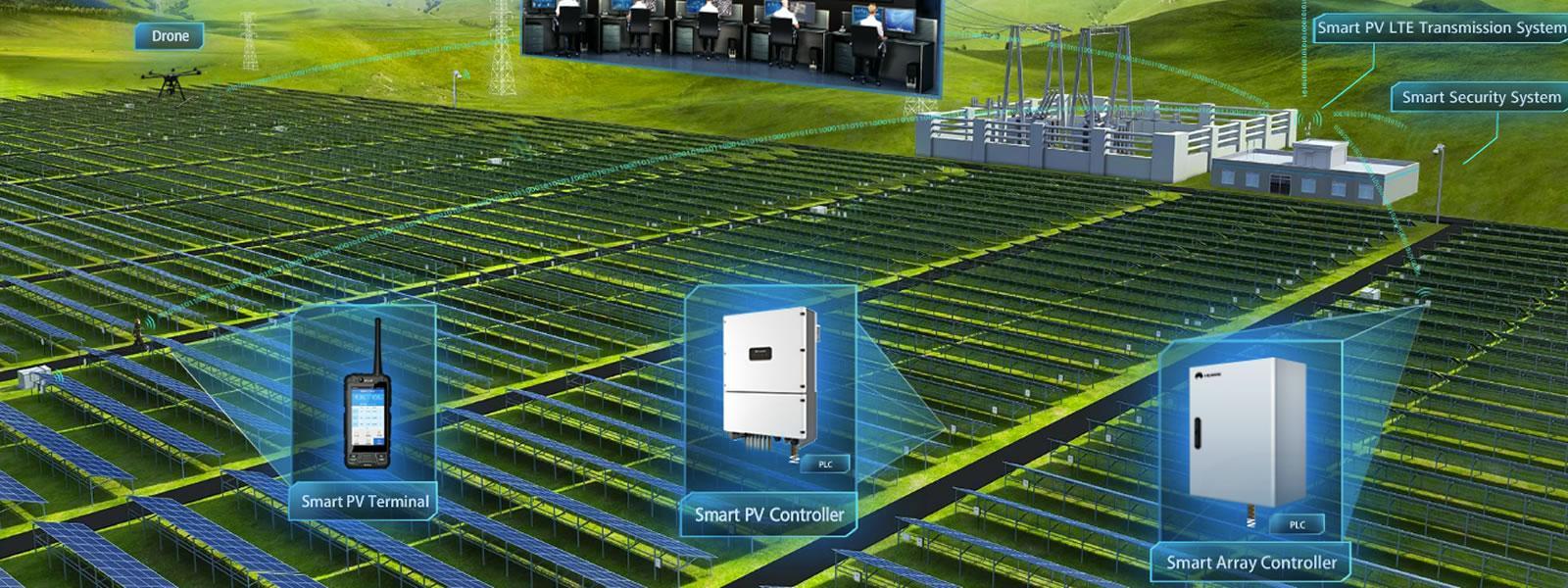 Картинки по запросу huawei solar