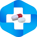 Pill Identifier Pro and Drug Info 1.0.3