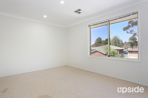 Photo of property at 8 Hemsby Street, Doonside 2767