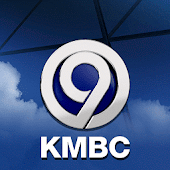 First Alert Weather KMBC 9