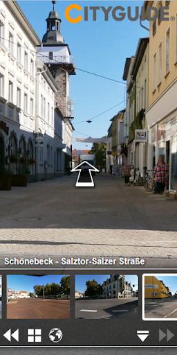 玩旅遊App|Schönebeck (Elbe)免費|APP試玩