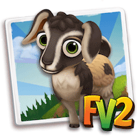 farmville 2 cheats for baby arapawa goat