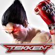 TEKKEN™ icon