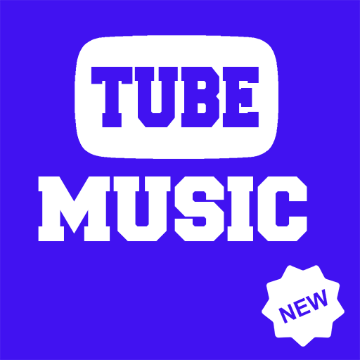 Play Tube 2016