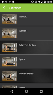 GoMotive Remote Trainer- screenshot thumbnail
