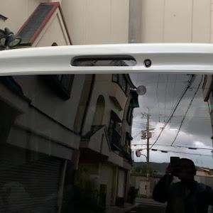 ハイエースバン  24年式スーパーGLのカスタム事例画像 大阪箱車倶楽部 中村さんの2019年10月27日17:23の投稿