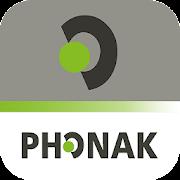 Phonak Mexico City 2018