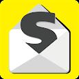 So-net メーラー icon