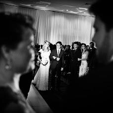 Wedding photographer Leco Reis (lecoreis). Photo of 26.06.2015
