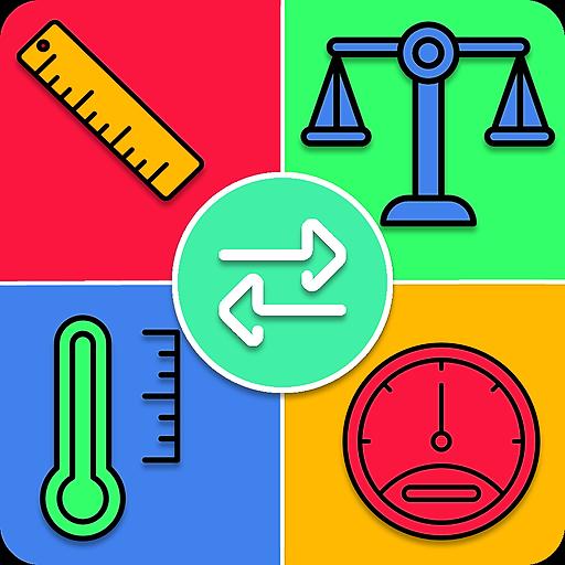 Codul civil – Ce înseamnă dreptul de opțiune succesorală?