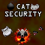 Cat Security APK icon
