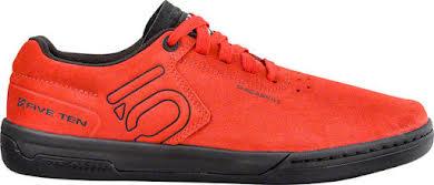 Five Ten Danny MacAskill Flat Shoe alternate image 5