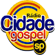 Rádio Cidade Gospel SP for PC-Windows 7,8,10 and Mac 1.0.0