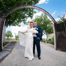 Wedding photographer Aleksandr Piterskiy (ALeXBroo). Photo of 28.09.2015