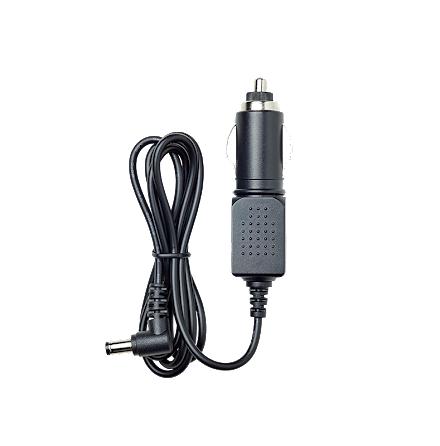 Lafayette 12V kabel M4