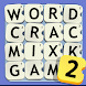 Word Crack Mix 2 - Androidアプリ