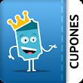App Buen Descuento: código cupón APK for Kindle