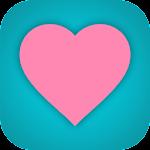 Heart Hunt! Icon