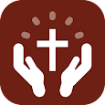 Bible Lite – Free Devotions, Prayers + Audio apk