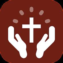 Bible Lite – Free Devotions, Prayers + Audio Download on Windows