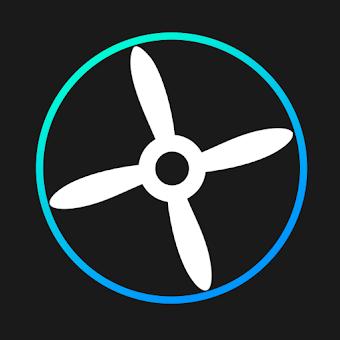 Mod Hacked APK Download YuneecPilots Drone Forum 8 0 5