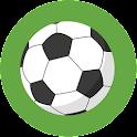 Calcio TV icon