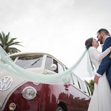 Wedding photographer África Bele (bele). Photo of 10.06.2017