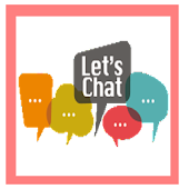 Let´s Chat