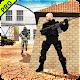 Elite Secret Agent Mission 2: Stealth Spy Survival (game)