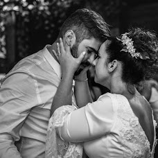 Wedding photographer Silvina Alfonso (silvinaalfonso). Photo of 10.06.2019