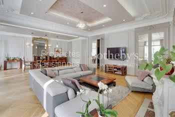 Appartement 6 pièces 258 m2