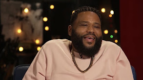 Anthony Anderson thumbnail