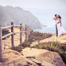 Wedding photographer Yanis Konons (JanisKonons). Photo of 28.02.2014