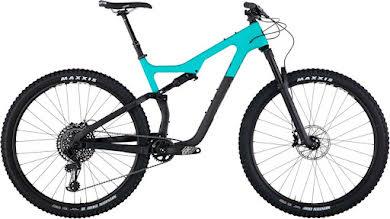 Salsa MY19 Horsethief Carbon GX Eagle Bike
