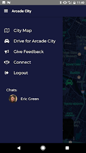 Arcade City- screenshot thumbnail