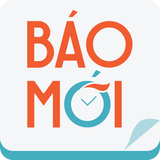 BÁO MỚI - Đọc Báo, Tin Tức 24h app (apk) free download for Android/PC/Windows