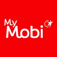 MyMobi Download on Windows