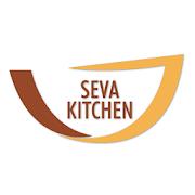 Seva Kitchen