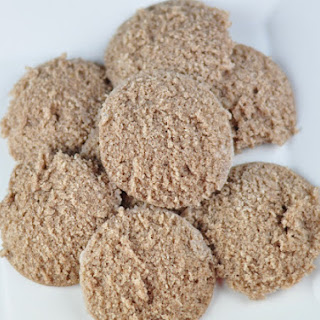 Millet Flour Recipes