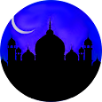 Las Mil y una Noches icon