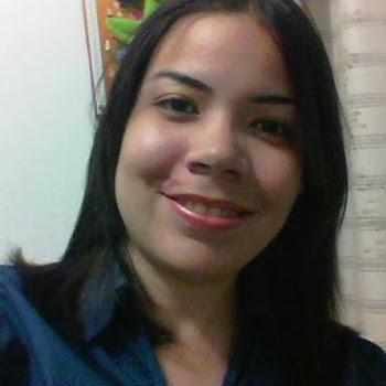 Foto de perfil de jacque1993