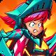 Arena Stars: Rival Heroes APK