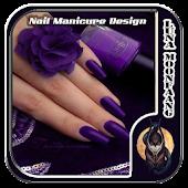 Nail Manicure Design ideas