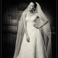 Wedding photographer Evgeniy Ayzenshtat (Ayzenfoto). Photo of 12.07.2013